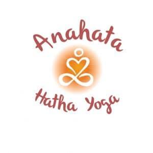 Anahata - hatha Yoga - massages thai