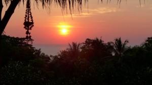 thailande paradise